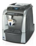 generic-coffee-machine-thumb