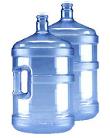 generic-waterbottles-thumb